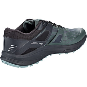 Salomon Ultra Pro Shoes Men Urban Chic/Phantom/Lead